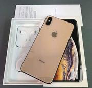 New Apple iPhone XS Max 256 GB Gold | Mobile Phones for sale in Central Region, Kampala