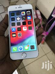 Apple iPhone 6 64 GB White | Mobile Phones for sale in Central Region, Kampala