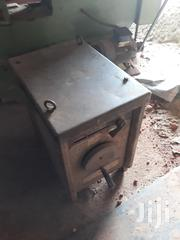 Welding Machine For Sale | Electrical Equipments for sale in Central Region, Kampala