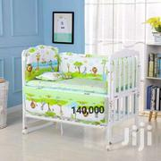 Baby Bed Crib Protector | Children's Clothing for sale in Central Region, Kampala