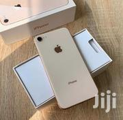 Apple iPhone 5 32 GB Black | Mobile Phones for sale in Central Region, Kampala