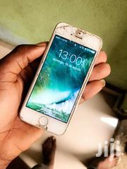 Apple iPhone 5 32 GB White | Mobile Phones for sale in Central Region, Kampala