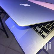 Macbook PRO 500GB HDD 8GB RAM 2014 Retina | Laptops & Computers for sale in Central Region, Kampala