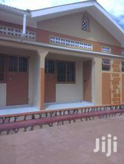 Fully Self-contained Bed/Sitting Room In Bweyogerere Kiwanga At 300k   Houses & Apartments For Rent for sale in Central Region, Kampala