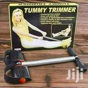 Tummy Trimmer | Sports Equipment for sale in Central Region, Kampala
