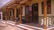 New Double Room For Rent In Bweyogerere | Houses & Apartments For Rent for sale in Central Region, Kampala