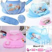 Baby Net And Tiny Mattress | Babies & Kids Accessories for sale in Central Region, Kampala