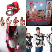 Baby Carrier. | Babies & Kids Accessories for sale in Central Region, Kampala