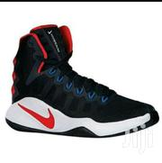 Nike Hyper Dunk | Clothing for sale in Central Region, Kampala