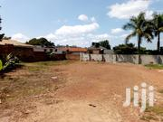 Ware House For Sale Income In Luzira | Commercial Property For Rent for sale in Central Region, Kampala