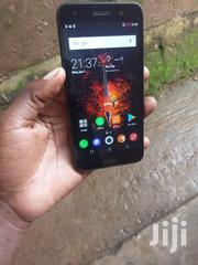 Infinix Hot 5 16 GB   Mobile Phones for sale in Central Region, Kampala