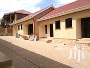 Kireka Modern and New Doublerooms Are Available for Rent at 200k | Houses & Apartments For Rent for sale in Central Region, Kampala