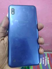Samsung A10 32 GB | Mobile Phones for sale in Central Region, Kampala
