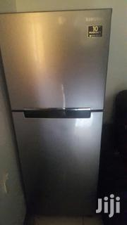 Samsung Double Door Fride | Home Appliances for sale in Central Region, Kampala
