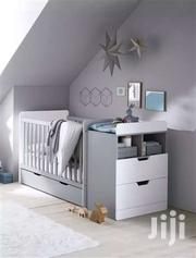 Baby Cot For Sale | Children's Furniture for sale in Central Region, Kampala