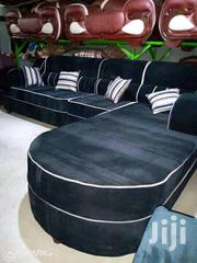 Sofa Sets and Puffs | Furniture for sale in Central Region, Kampala