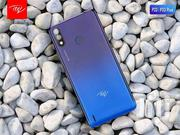 New Itel P33 16 GB Black | Mobile Phones for sale in Central Region, Kampala