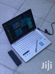 New HP Pavilion X360 1T HDD Touch 2018   Laptops & Computers for sale in Central Region, Kampala