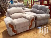 A 5seater Sofas for Order | Furniture for sale in Central Region, Kampala