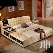 Super Bed Made on Order and Get in 6days | Furniture for sale in Central Region, Kampala