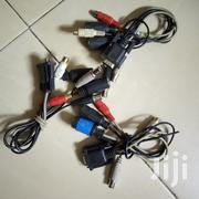 Midi Cable | Audio & Music Equipment for sale in Central Region, Kampala