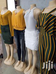 Jaclexfashions | Clothing for sale in Central Region, Kampala