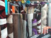 Classical Carpets | Home Accessories for sale in Central Region, Kampala