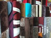 Good Standard Carpets | Home Accessories for sale in Central Region, Kampala