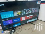 Led Lg Flat Screen Smart 43 Inches | TV & DVD Equipment for sale in Central Region, Kampala