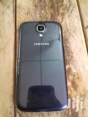 Samsung Galaxy I9506 S4 16 GB Black | Mobile Phones for sale in Central Region, Kampala