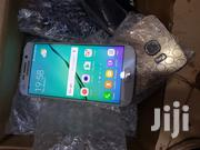 32gb S6 Edge   Accessories for Mobile Phones & Tablets for sale in Central Region, Kampala
