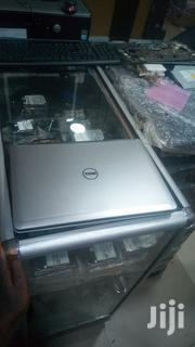 Dell Latitude 500GB HDD Core I5 , 4th Gen | Laptops & Computers for sale in Central Region, Kampala