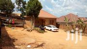 Quick Sale Plot Plus 3bedrooms House On 14decimals In Najjera At 110m | Land & Plots For Sale for sale in Central Region, Wakiso