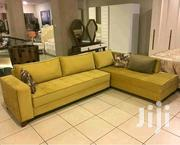 Comfort Seaters | Furniture for sale in Central Region, Kampala