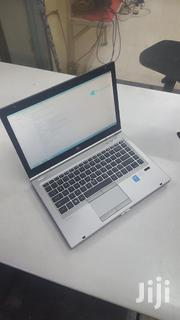 Hp Elitebook 500GB HDD Core I7 4GB RAM | Laptops & Computers for sale in Central Region, Kampala