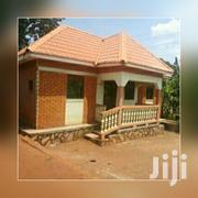 House for Sale in Bwebajja Ebb Rd::2bedrooms,2bathrooms,Seated On | Houses & Apartments For Sale for sale in Central Region, Kampala