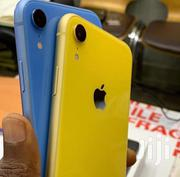 New Apple iPhone XR 128 GB Gray | Mobile Phones for sale in Central Region, Kampala