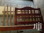4x6 Bed On Sell | Furniture for sale in Central Region, Kampala