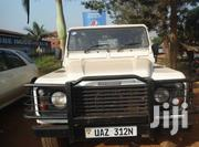 Land Rover Defender 2000 | Cars for sale in Central Region, Kampala