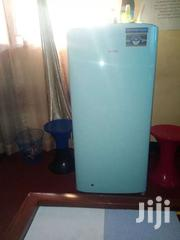 Samsung Single Door Quality Fridge | Kitchen Appliances for sale in Central Region, Kampala