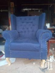 Office Sofa | Furniture for sale in Central Region, Kampala
