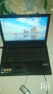 Lenovo Laptop 750GB HDD 4GB RAM 6th Gen | Laptops & Computers for sale in Central Region, Kampala