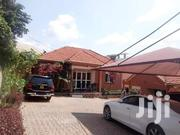 2bedroom House Self Contained for Rent in Nalya | Houses & Apartments For Rent for sale in Central Region, Kampala
