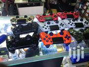 PS4 Controllers ORIGINAL   Video Game Consoles for sale in Central Region, Kampala