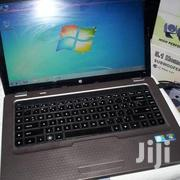 Hp Pabillion 320GB HDD Core I3 | Laptops & Computers for sale in Central Region, Kampala