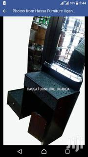 Double Dressing Mirror | Furniture for sale in Central Region, Kampala