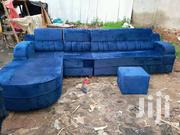 Sofer Chairs | Furniture for sale in Central Region, Kampala