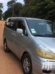 Private Driver & Chauffeur For Hire | Chauffeur & Airport transfer Services for sale in Central Region, Kampala