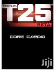 Focus T25 Beta | Sports Equipment for sale in Central Region, Kampala