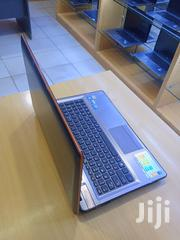 Lenovo Ideapad Y570 15.6 Inches 320GB HDD Core I7 4GB RAM | Laptops & Computers for sale in Central Region, Kampala